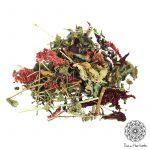 Horchata-18-herbs