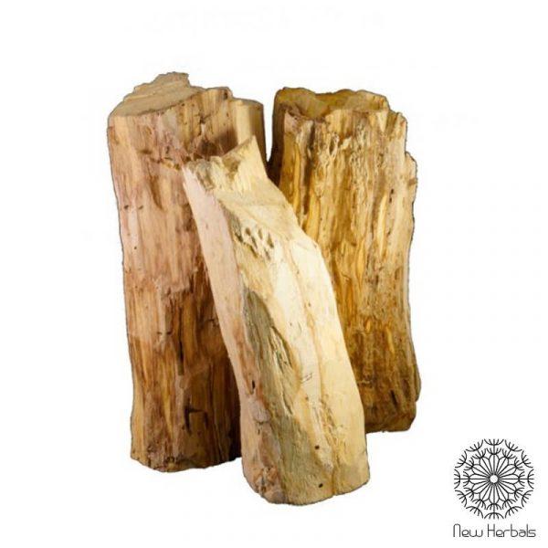 Palo santo-Big-logs